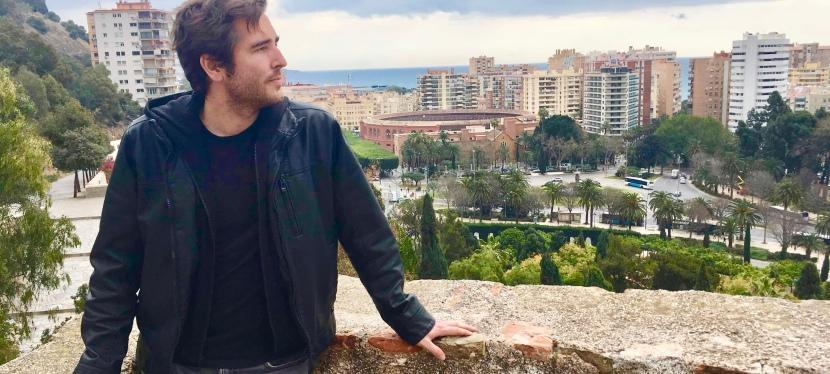 How Did We Get Here?: Adam'sView